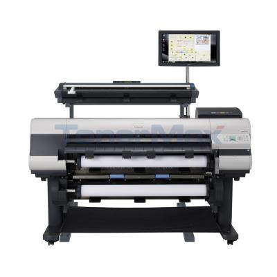 Canon imagePROGRAF iPF825 MFP